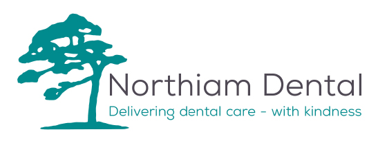 Northiam Dental